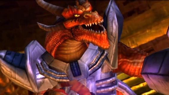 Parlons de Jeux Vidéo - Page 12 Drakor-2-570x321