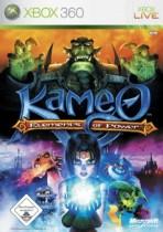 Kameo Poster