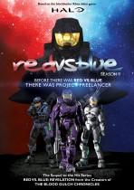 RvB_Season_9_DVD_Web