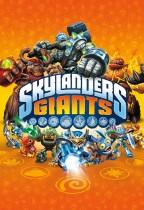 SkylandersGiants_KeyArt_Orange_Poster