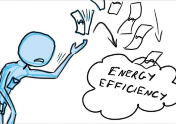 Green Team Energy Services