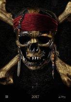 piratesskull_poster