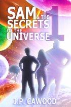 sam-universe-poster-4