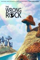 wrong_rock_poster_logo_1920